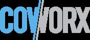 CovWorx LLC
